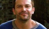 William Brent Bell, Matthew Peterman e l'orrore in Romania