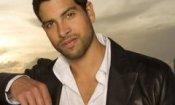 Adam Rodriguez di nuovo alla regia in CSI Miami
