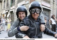 Benvenuti al Nord, Claudio Bisio e Alessandro Siani di nuovo insieme