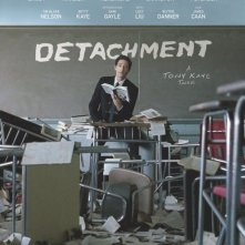 Detachment: nuovo poster
