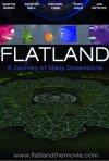Flatland - locandina