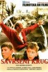 Il cerchio perfetto: la locandina del film
