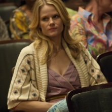 Justified: Joelle Carter in una scena dell'episodio The Spoil