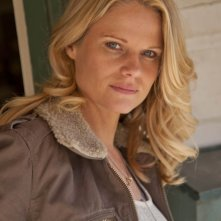 Justified: Joelle Carter nell'episodio Bloody Harlan