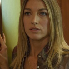 Justified: Natalie Zea nell'episodio The Life Inside