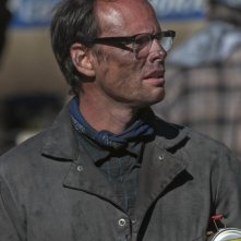 Justified: Walton Goggins nell'episodio The I Of The Storm