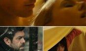 Shame, La talpa, L'industriale e gli altri film in uscita