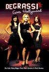 Degrassi Goes Hollywood: la locandina del film