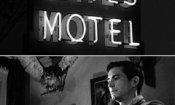 Psycho: la A&E riapre il 'Bates Motel'