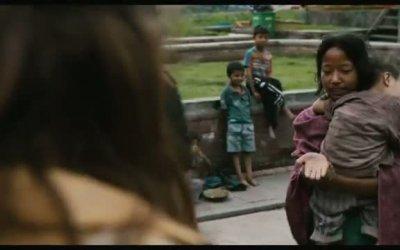 Trailer - Katmandú, un espejo en el cielo