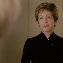 Jane Fonda in And If We All Lived Together