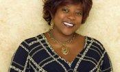 Loretta Devine maitresse in The Client List