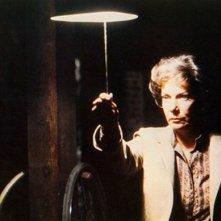 Vera Miles in Psycho II, nuovamente nei panni di Lila Crane