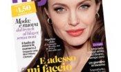 Angelina Jolie si racconta su Myself