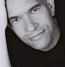 Brian Stokes Mitchell: una foto dell'attore