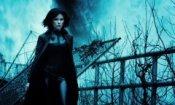 Recensione Underworld: il risveglio 3D (2012)
