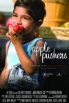 The Apple Pushers: la locandina del film