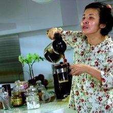 Baat seng bou hei (2012) - una dei protagonisti del film