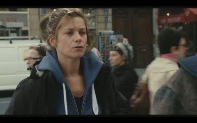 Trailer Italiano - Polisse