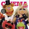 I Muppet: Kermit vuota il sacco su The Cinema Show