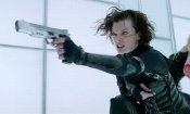 Resident Evil: the Final Chapter chiuderà la saga