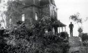 Psycho, la saga di Norman Bates