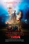 The Flowers of War: ecco una nuova locandina