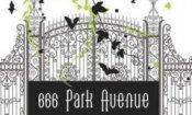 La ABC e gli spettri di 666 Park Ave