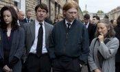 TV, i film della settimana: Sky Cinema fa il Doppio Gioco