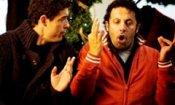 Un Natale per due: Gassman e Brignano in DVD dal 29 febbraio