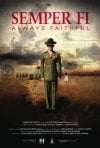 Semper Fi: Always Faithful: la locandina del film