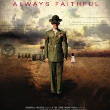 Semper Fi: Always Faithful: la locandina del film