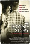 The Loving Story: la locandina del film