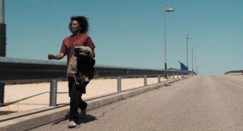 Una scena tratta dal film Indignados, diretto dal regista gitano Tony Gatlif