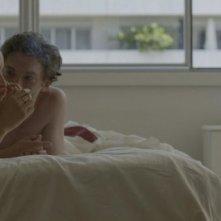 Anaïs Demoustier nel film Elles
