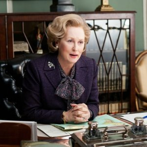 The Iron Lady 2011 Film Movieplayer It
