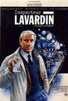 L'ispettore Lavardin: la locandina del film