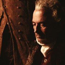 Les Chants de Mandrin: una immagine del film