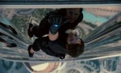 Mission: Impossible, dalla spy series al grande schermo