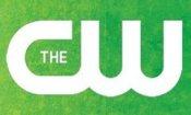 Al via la produzione di First Cut della CW