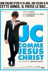 JC comme Jésus-Christ: la locandina del film