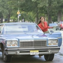 Katherine Heigl è la grintosa protagonista di One for the Money