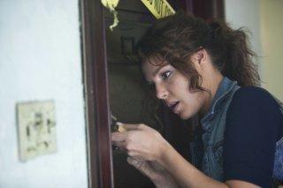 Katherine Heigl è Stephanie Plum in One for the Money