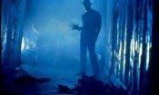 Nightmare Saga: il mito di Freddy Krueger tra cinema e tv