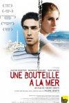 Une bouteille à la mer: la locandina del film