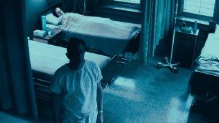 Daniel Craig in un'inquietante immagine di Dream House
