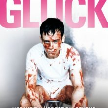 Glück: un altro poster del film