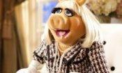 Miss Piggy ospite di So Random!