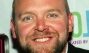 Il giustiziere della notte: Joe Carnahan dirigerà il remake