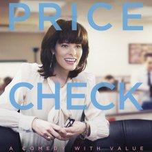 Price Check: la locandina del film